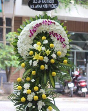 shop Hoa Tươi Quận Ngũ Hành Sơn